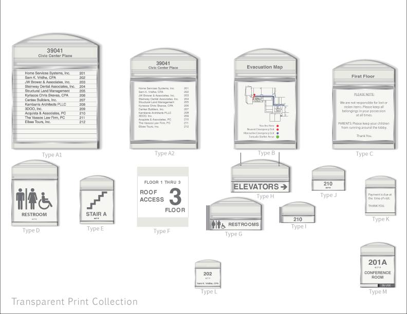 transparent-print
